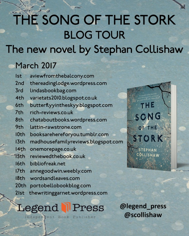 the-song-of-the-stork-blog-tour-banner