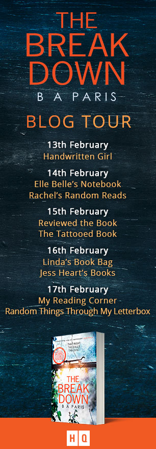 thebreakdown_blogtour