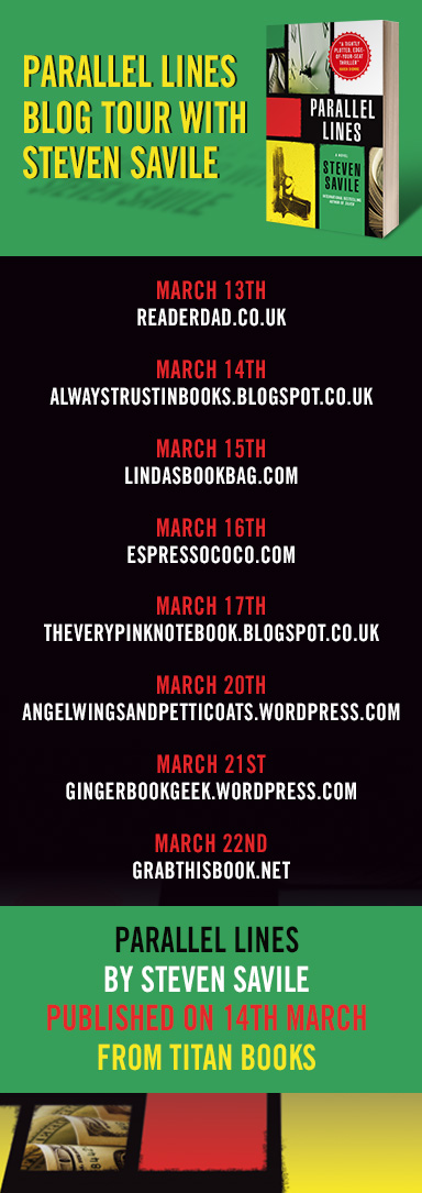 31865-Parallel-lines-blog-tour#3