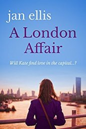 A london Affair