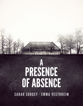 A Presence of Absence High Res