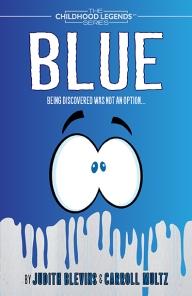Blue_JBlevins_CMultz_FC