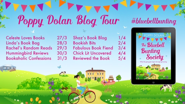 Bluebell Bunting blog tour 4.jpg UPDATED BANNER
