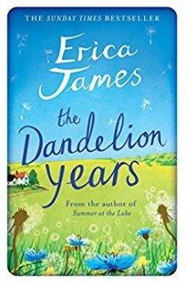 dandelion years