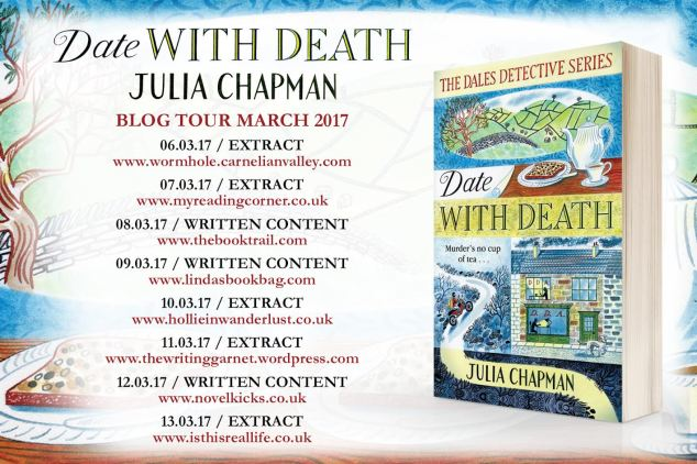 date-with-death-blog-tour