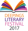 DEEPINGS-LITERARY-FESTIVAL