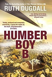 humber-boy