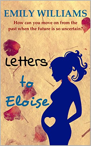 Image result for letters to eloise