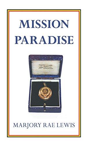 Mission Paradise