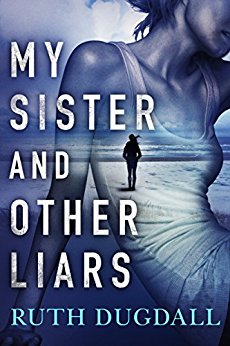 my sister and other liars