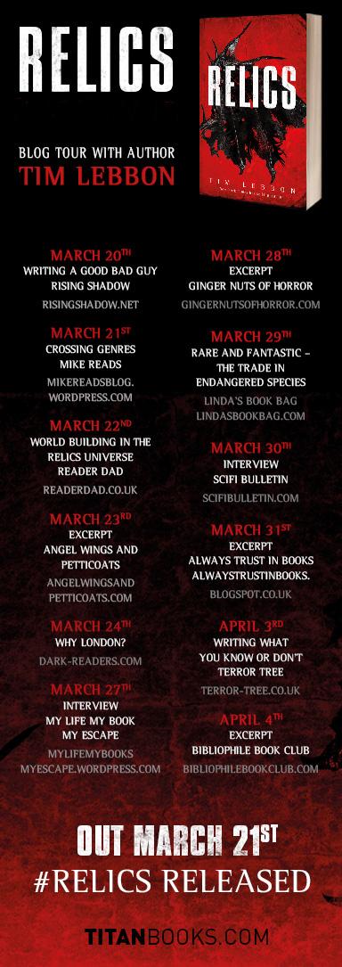 Relics-Blog-Tour-Banner