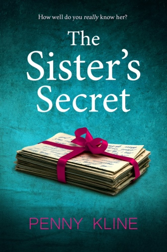 the sisters secret