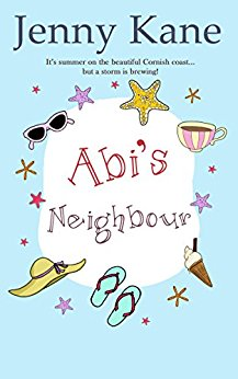 ABIS Neighbour cover