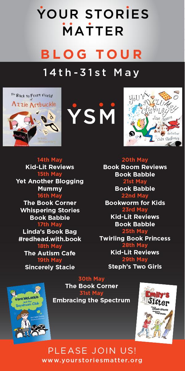 YSM Blog Tour Banner