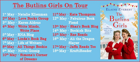 Blog Tour Artwork