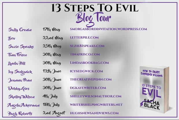Blog-Tour-e1495786019449