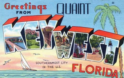 FL-Postcard