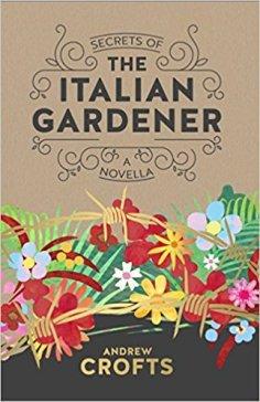 italian gardener