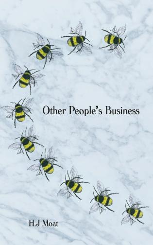 OtherPeoplesBusinessCover