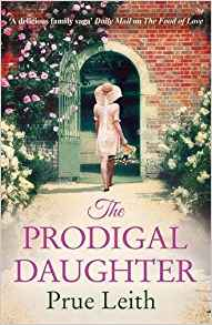 prodigal daughter 1