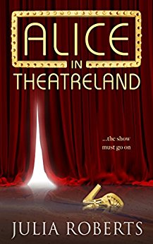 Alice in theatreland