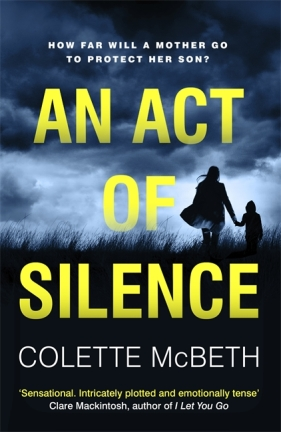 An Act of Silence