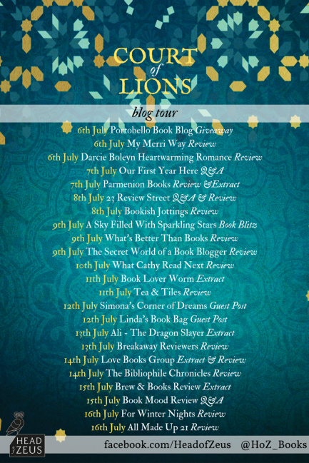 Court of Lions blog tour banner (1).png