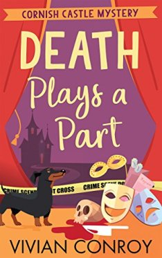 Death plays a part cover.jpg