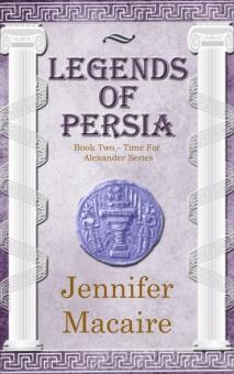 legends-of-persia-264288-510x590