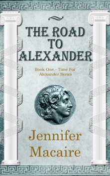 road-to-alexander-cover-264186-510x590