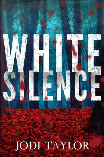 WHITE SILENCE kindle