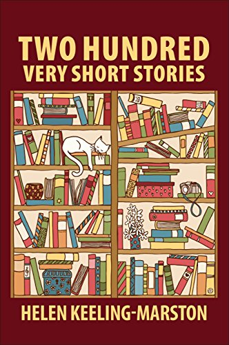 200 very short stories