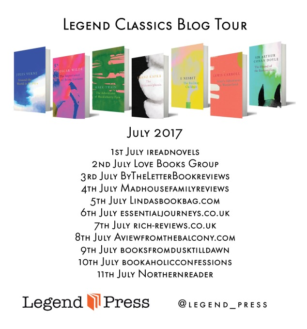 Classics Blog Tour Banner jpeg