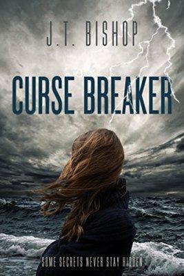 CurseBreaker4