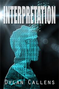 Interpretation200px