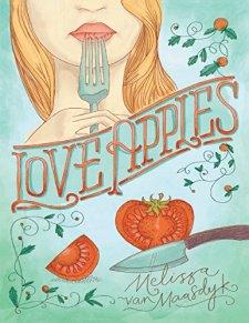 love apples
