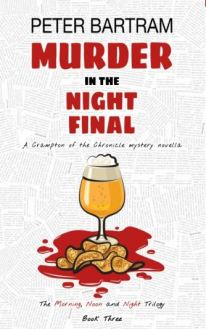 murder in the night final