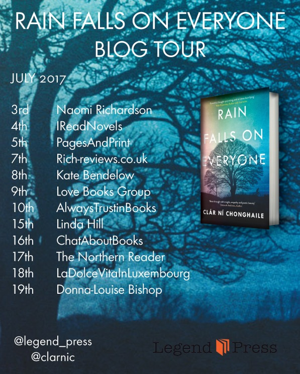 Rain Falls Blog Tour Banner jpeg