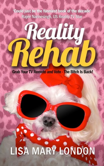 REALITY REHAB COVER (1)