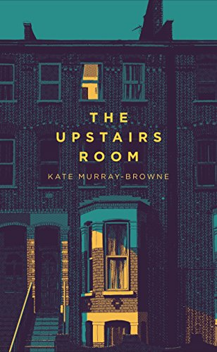 The Upstairs room