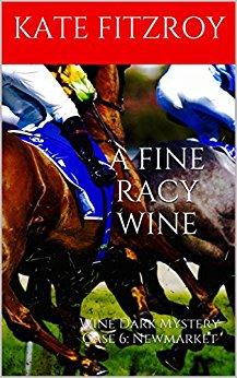 A fine racy wine