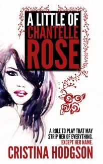 C.Rose cover art.jpg