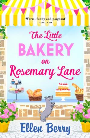 Little bakery rosemary lane.jpg