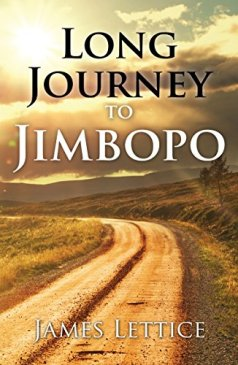 long journey to jimbopo