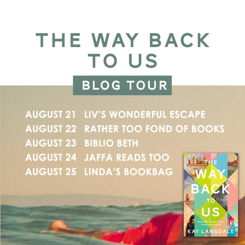 twbtu-blog-tour