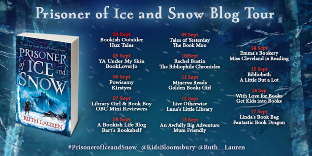 Blog-tour-graphic