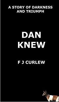 Dan Knew