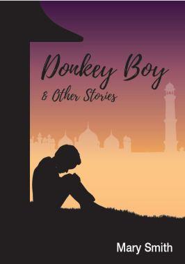 donkeyboy-v4.JPG