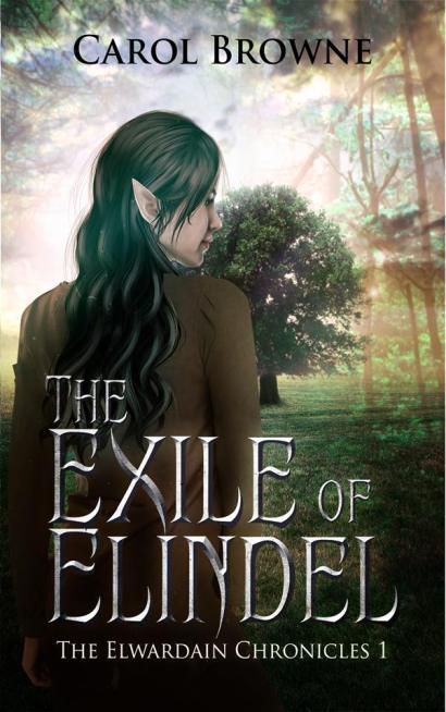 Exile of Elindel 2017