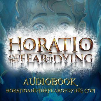 horatio1